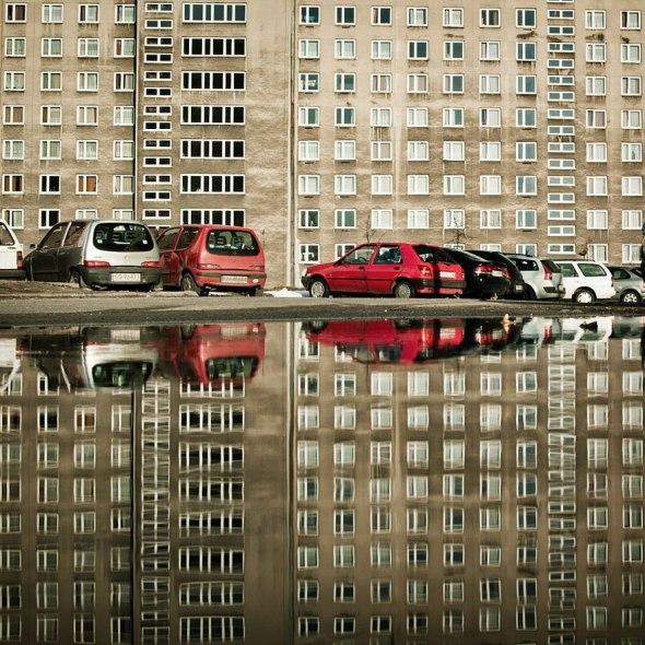 sony-world-photography-awards-2013-3