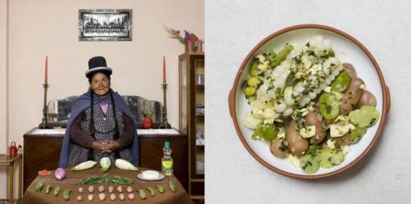 delicatessen-with-love-gabriele-galimberti-20-650x323