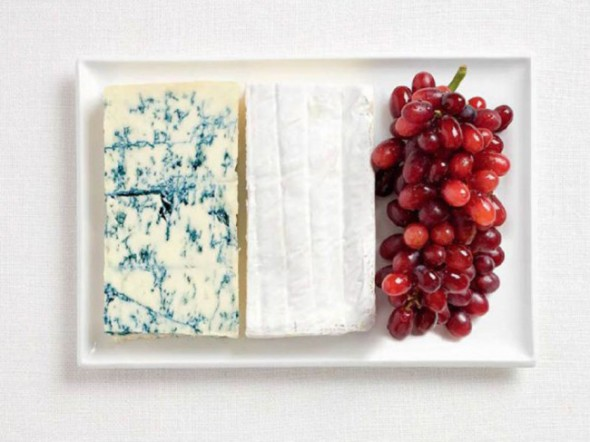 france-flag-made-from-food-600x450-650x487