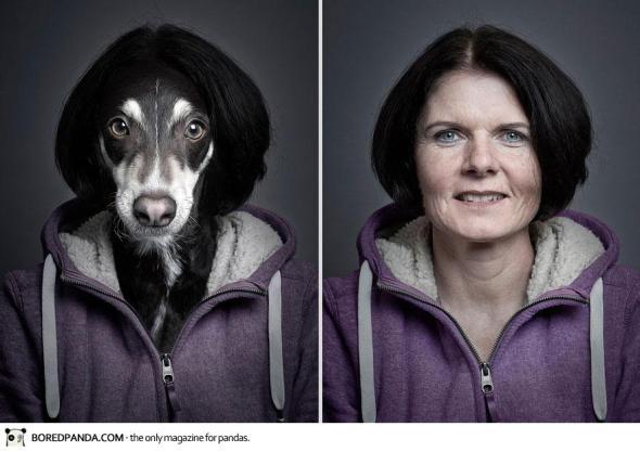 underdog-dogs-dressed-like-owners-sebastian-magnani-3
