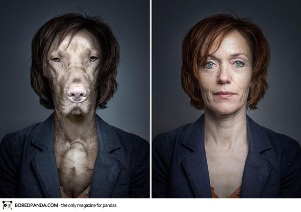 underdog-dogs-dressed-like-owners-sebastian-magnani-8