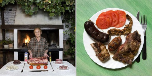 What-Grandma-Cooks-Over-the-World-3-650x324