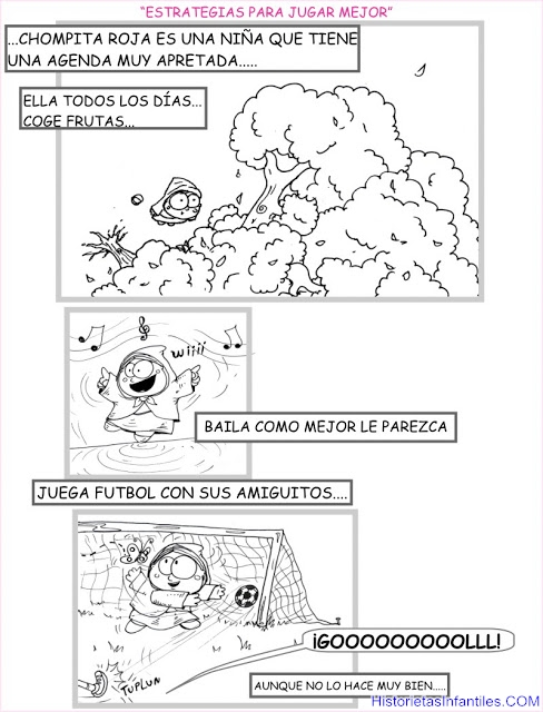 HISTORIETAS_CORTAS_DE_CHOMPITA_ROJA_2_1