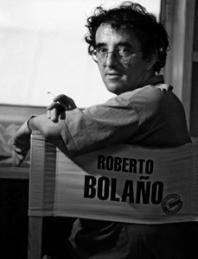 Archivo_Bolaño_Silla_Director