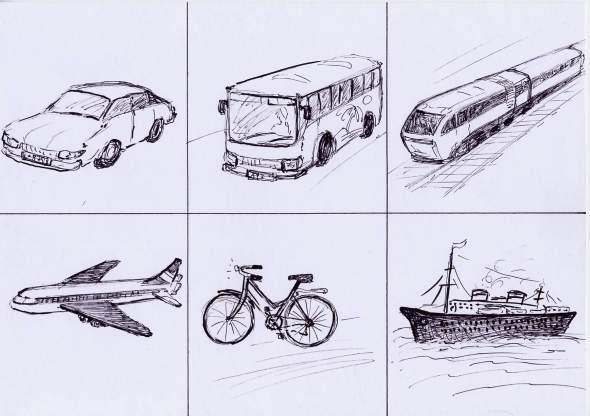 transport1 (1)