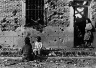 21-de-septiembre-memoria-de-la-guerra-civil-espanola-3