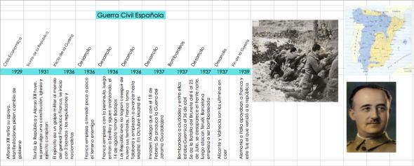 Captura de pantalla 2013-03-17 a la(s) 13-1.03.30