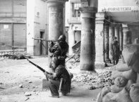guerra_civil_espanola