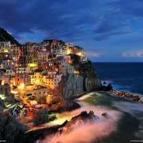 manarola-italy-national-geographic-wallpaper