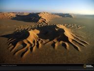 sand-dunes-rub-al-khali-national-geographic-wallpaper