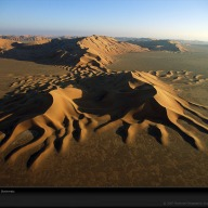 sand-dunes-rub-al-khali-national-geographic-wallpaper