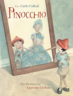 111020_BOOKS_pinocchio.jpg.CROP.article250-medium