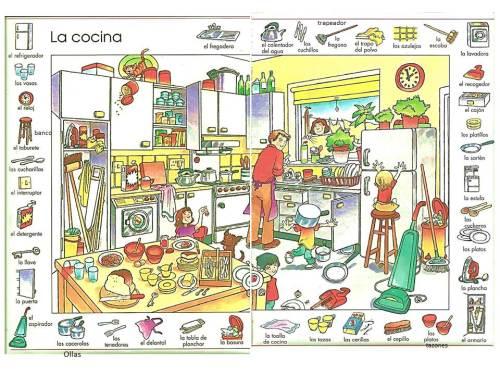 cocina del libro blog1