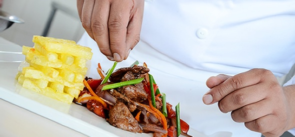 cocina_peruana