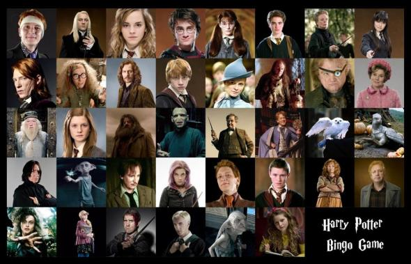 harry-potter-characters-pictures-and-names-characters-356732b2c78ea8e5bfaefb0a8412a751-large-1096203