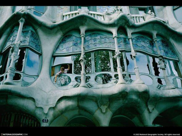 Barcelona_Spain