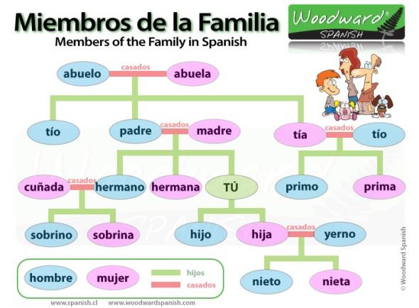 miembros-de-la-familia