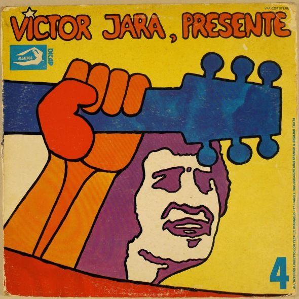 01 VICTOR JARA_PRESENTE__A