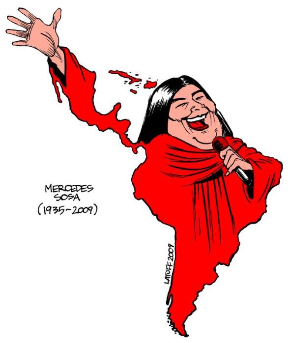 callo_la_voz_de_america_latina_by_latuff2