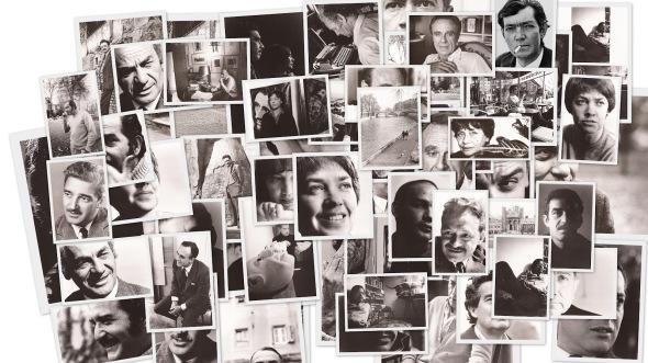 collage escritores111