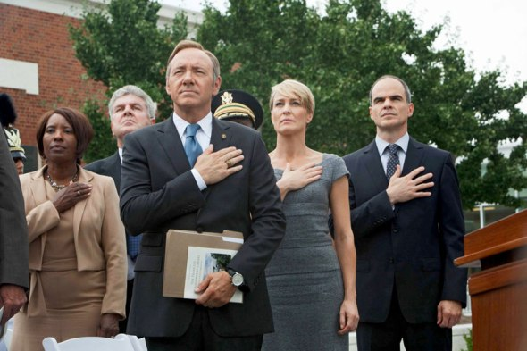 houseofcards2