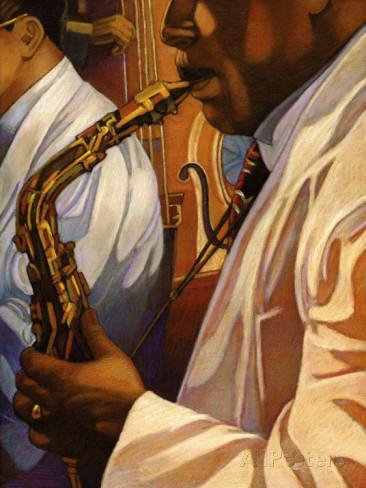 miles-hyman-senso-jazz