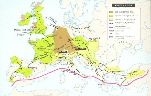 mapa21celtas