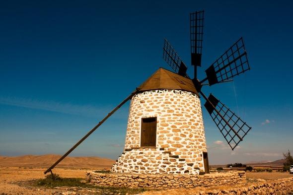 windmill-1456280_960_720