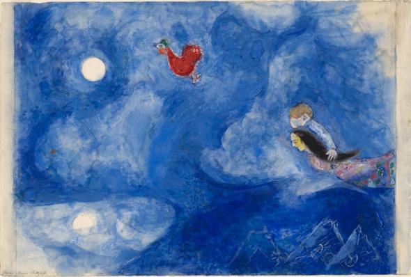 01-Chagall_AlekoZemphira
