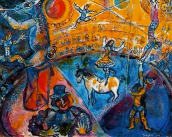 fj1FSf1yQ0itLSQI3Lrd_Chagall_Circus