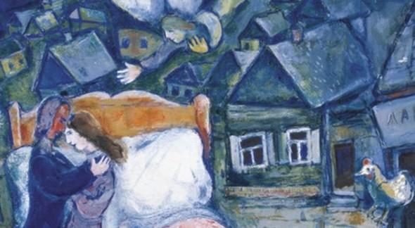 The-Dream-Chagall-Crop