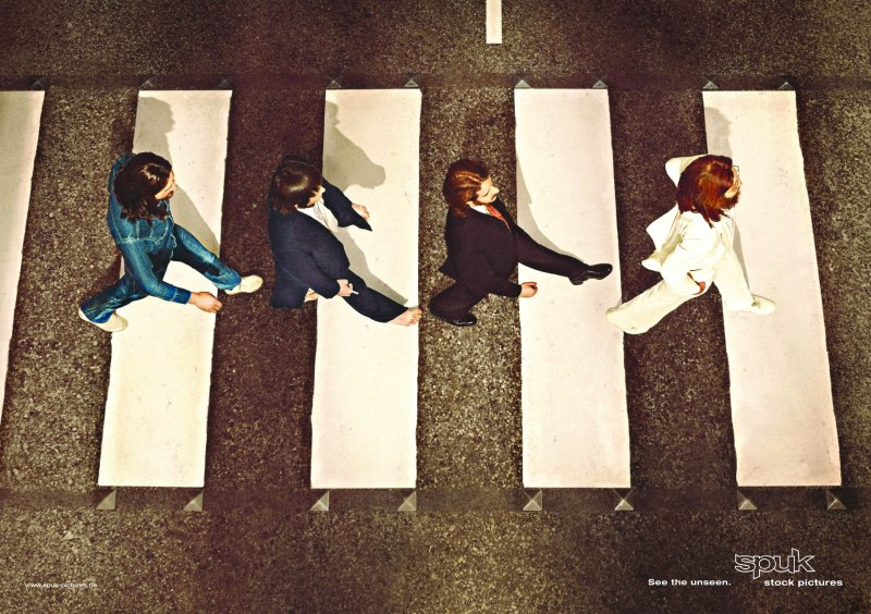 23_00394_001_SPUK_Pictures_-_The_Unseen_Campaign_-_Beatles