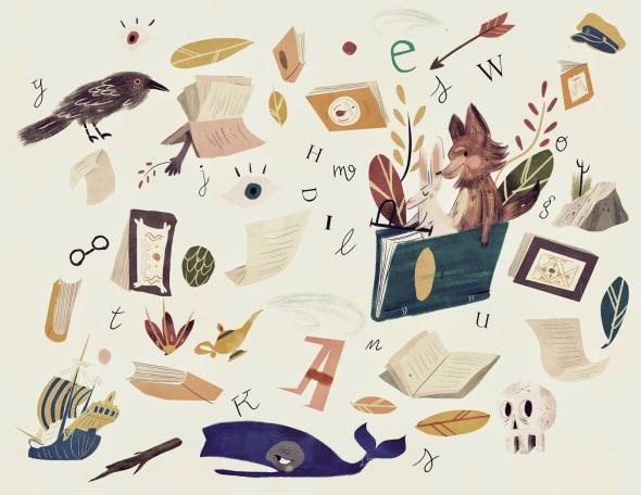 PreArticulo_libros_effected
