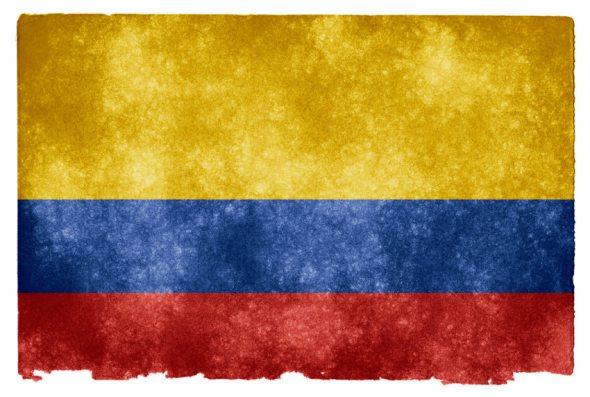 colombia-bandera