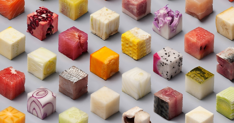 food-cubes-raw-lernert-sander-volkskrant-fb3