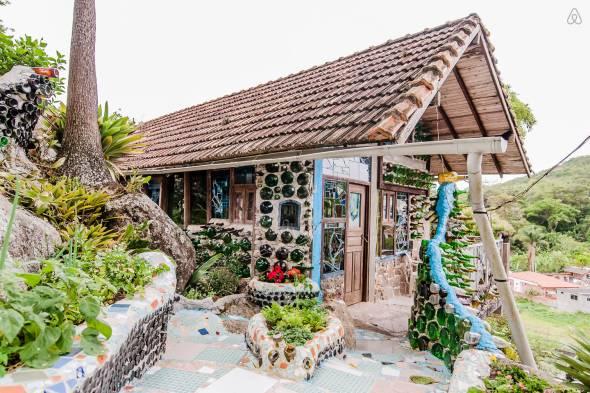 lugares-inusitados-brasil-airbnb