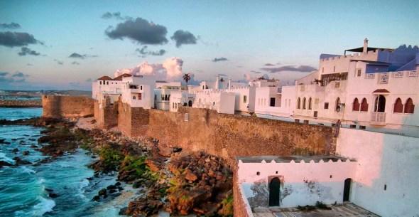 le-mirage-hotel-tanger-marroco-tourism-5