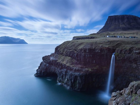village-faroe-islands-breathtaking-national-geographic-nature-wallpapers-hd