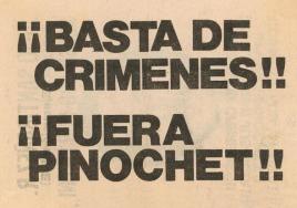 fuera_pinochet