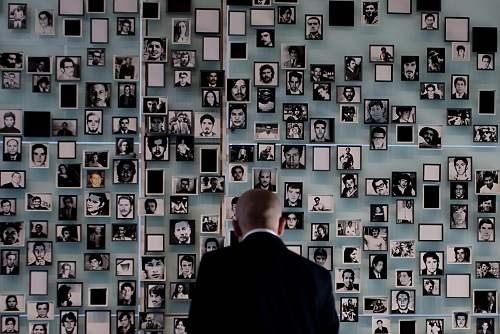 """CIDH: MUSEO DE LA MEMORIA EN CHILE ES """"IMPORTANTE SÍMBOLO"""" DE RESPETO A DD.HH."""