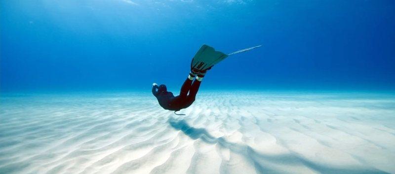 sea-u-free-diving-2
