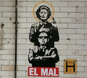 thatcher-pinochet-flickr-noaz-300x270