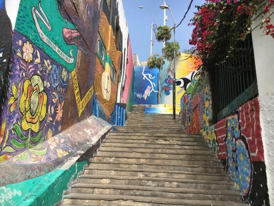 street-art-in-barranco