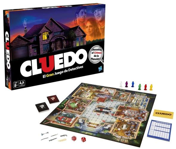 cluedo-clasico1