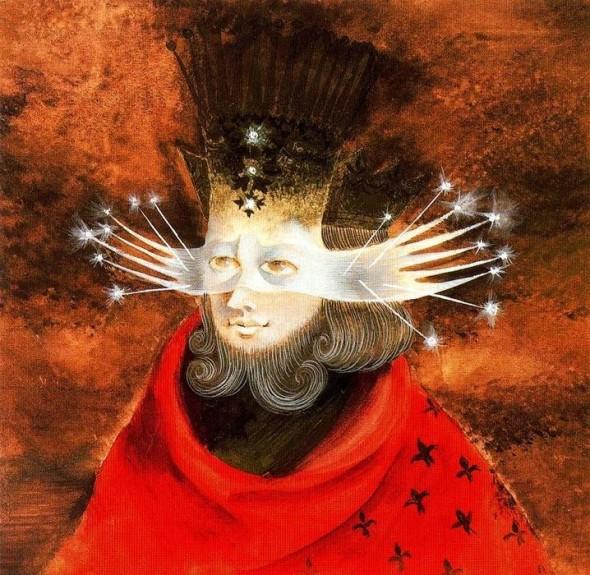 el-rey-remedios-varo
