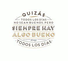 uso-subjuntivo-quizc3a1s