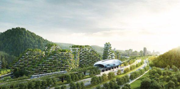 Liuzhou-Forest-City-by-Stefano-Boeri-Architetti-6-889x442