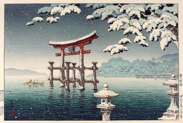 Tsuchiya_Koitsu-No_Series-Snow_at_Miyajima-00027834-020107-F06_1024x1024
