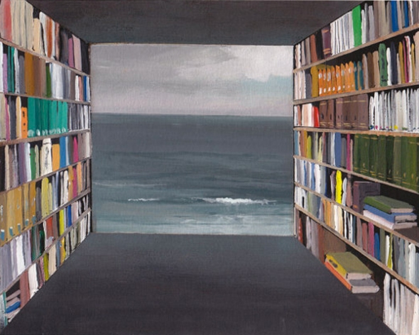 Jeramy-Miranda-library-at-sea