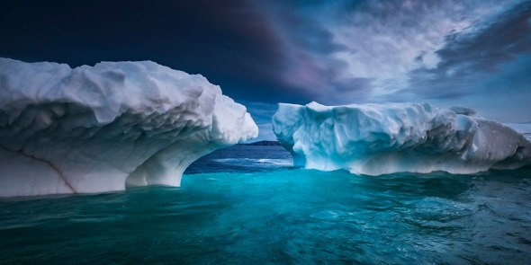 icebergfinder-og